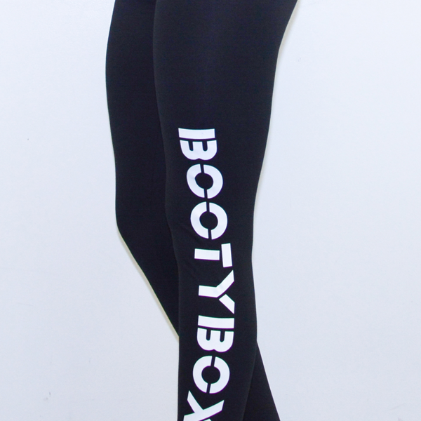 lycra leggins full length